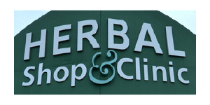 Herbal Shop & Clinic