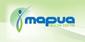 Mapua Health Centre