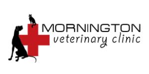 Mornington Veterinary Clinic