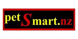 Pet Smart.nz