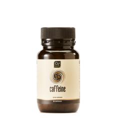 O2B Caffeine 90s
