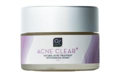 O2B Acne Clear 30ml