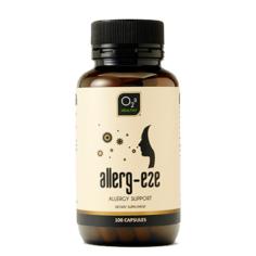 O2B Allerg-eze