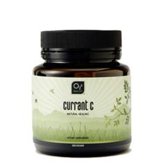 O2B Currant C 300g