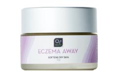 O2B Eczema Away 30ml