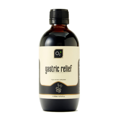 O2B Gastric Relief
