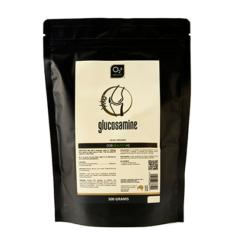 O2B Glucosamine Powder 500gm