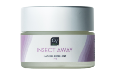 O2B Insect Away 30ml