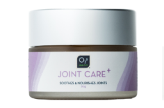 O2B Joint Care 30ml