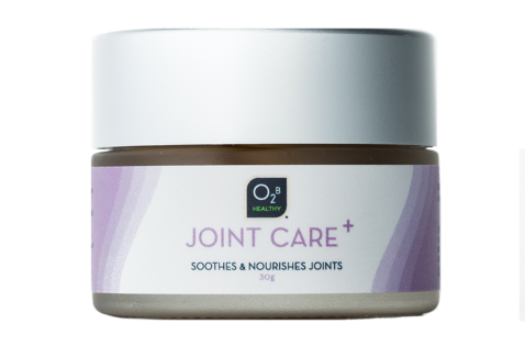 Joint Care Cream NZ