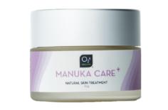 O2B Manuka Care+ 30ml