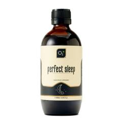 O2B Perfect Sleep 200ml