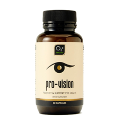 O2B ProVision