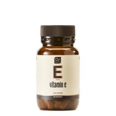 O2B Vitamin E