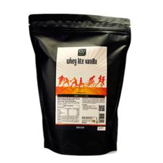 O2B WHEY Lite (Vanilla) 500gm