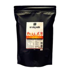 O2B Whey Protein Vanilla