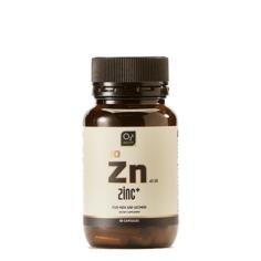 O2B Zinc+