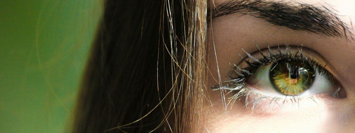 Eye 840810