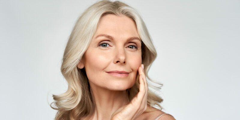 French Collagen Blog Image Shutterstock 1918309769